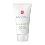 Gatineau Clear & Perfect Purifying Powder Emulsion 50ml