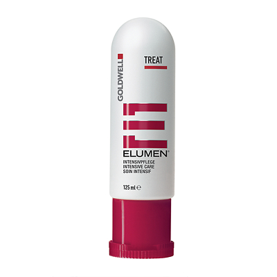 Goldwell Elumen Treat - Intensive Care for Elumen Colored Hair 125ml