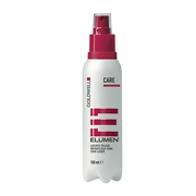 Goldwell Elumen Care - Easy Care for Elumen Colored Hair 150ml