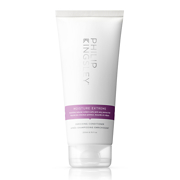 Philip Kingsley Moisture Extreme Après-Shampooing 200ml