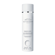 Institut Esthederm Osmoclean Hydra-Replenishing Cleansing Milk 200ml