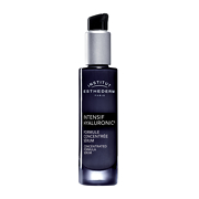 Institut Esthederm Molecular Care Intensive Hyaluronic Concentrated Formula Serum 30ml