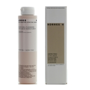 Korres White Tea Fluid Gel Cleanser 200ml