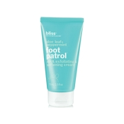 bliss foot patrol 75ml