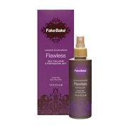 Fake Bake Flawless Self-Tan Liquid & Mitt 170ml