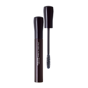 Shiseido Nourishing Mascara Base 8ml