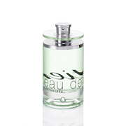 Cartier Eau de Cartier Eau De Toilette Concentrée Spray 200ml