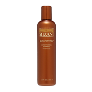 Mizani Botanifying Conditioning Shampoo 250ml