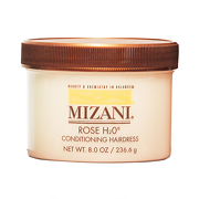 Mizani Rose H2O Conditioning Hairdress 226.8g