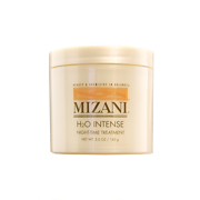 Mizani H2O Intense Nightime Treatment 142g
