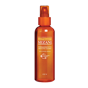 Mizani Thermasmooth Smooth Guard Smoothing Serum 100ml