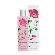 Crabtree & Evelyn Rosewater Bath & Shower Gel 250ml
