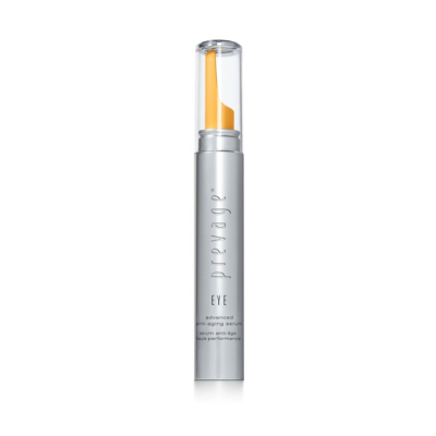 Elizabeth Arden Prevage Anti-Aging Eye Serum 15ml