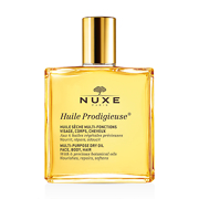 NUXE Huile Prodigieuse Multi-Usage Dry Oil 50ml