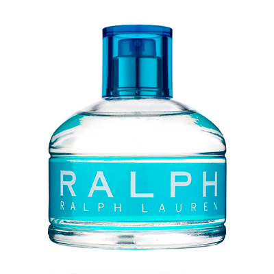 Ralph Lauren Ralph Eau De Toilette Spray 50ml