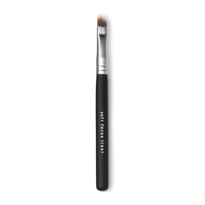 bareMinerals® Soft Focus Liner Brush
