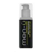 men-ü MATT 'SKIN REFRESH' GEL 100ml