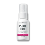 bareMinerals Prime Time Brightening Foundation Primer 30ml
