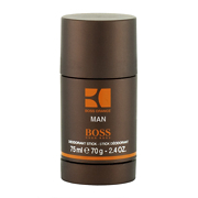 Hugo Boss Boss Orange Man Deodorant Stick 75ml