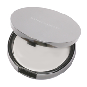 Daniel Sandler Invisible Blotting Powder 10.5g