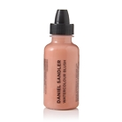 Daniel Sandler Watercolour Blush 15ml