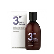 3-more-inches-by-michael-van-clarke-conditioner-250ml
