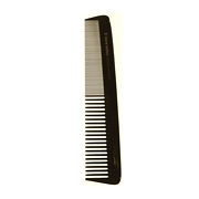 3''' More Inches by Michael Van Clarke Small Safety Comb