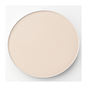 Stila Illuminating Powder Foundation Refill 10g