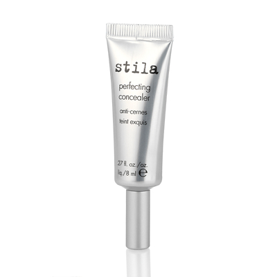 Stila Perfecting Concealer 8ml
