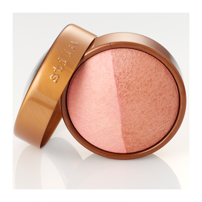 Stila Baked Cheek Duo 5g
