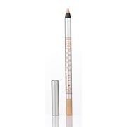 Stila Kajal Eye Liner 1.2g