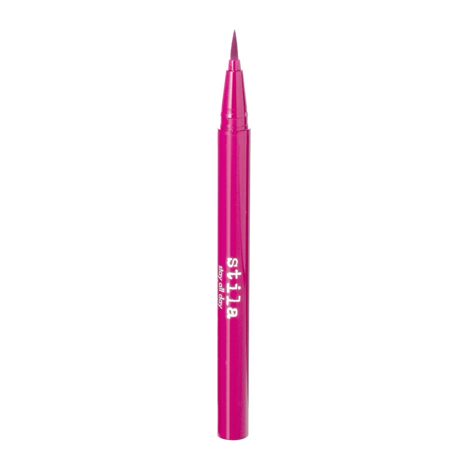Stila Stay All Day Waterproof Liquid Eye Liner 0.4g Paradise Pink
