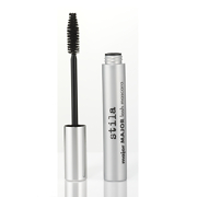 Stila MAJOR Major Lash Mascara 11.5ml