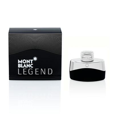 Montblanc Legend for Men Eau De Toilette 30ml