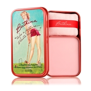 "Benefit Bathina ""Take a Picture... It Lasts Longer"" Body Balm 42.5g"
