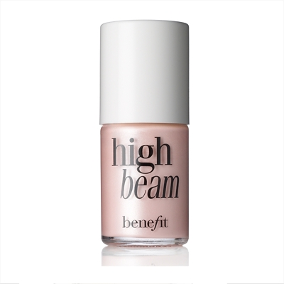 Benefit High Beam Luminescent Complexion Enhancer 13ml