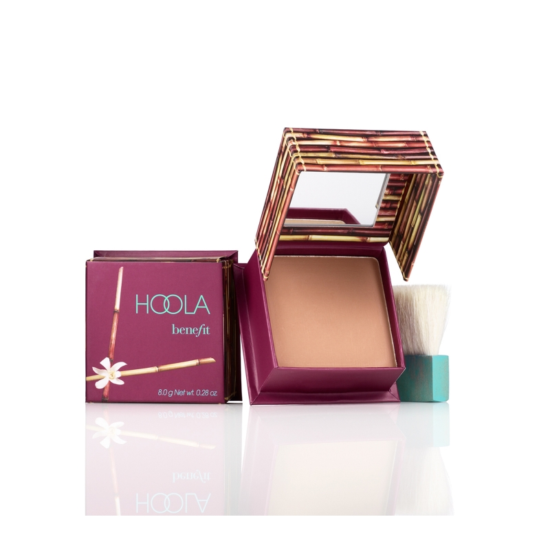 Benefit Hoola Bronzer Powder 8g  Feelunique