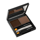 Benefit Brow Zings Brow Shaping Kit 4.35g