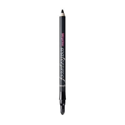 Benefit BADgal Liner Waterproof 1.2g
