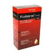 Foltène Men's Hair & Scalp Treatment 100ml