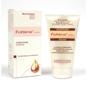 Foltène Revitalizing Conditioner for Men & Women 150ml