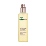 NUXE BODY Huile Minceur Cellulite Infiltree Body-Contouring Oil for Infiltrated Cellulite 100ml