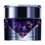 Carita Beauty Diamond Regenerating Midnight Concentrate 50ml