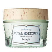 Benefit b.right Total Moisture Facial Cream 48.2g