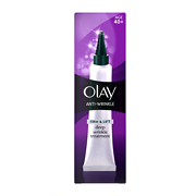 Olay Anti-Wrinkle Classic Deep Wrinkle Treatment 30ml