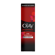 Olay Regenerist Eye Lifting Serum 15ml