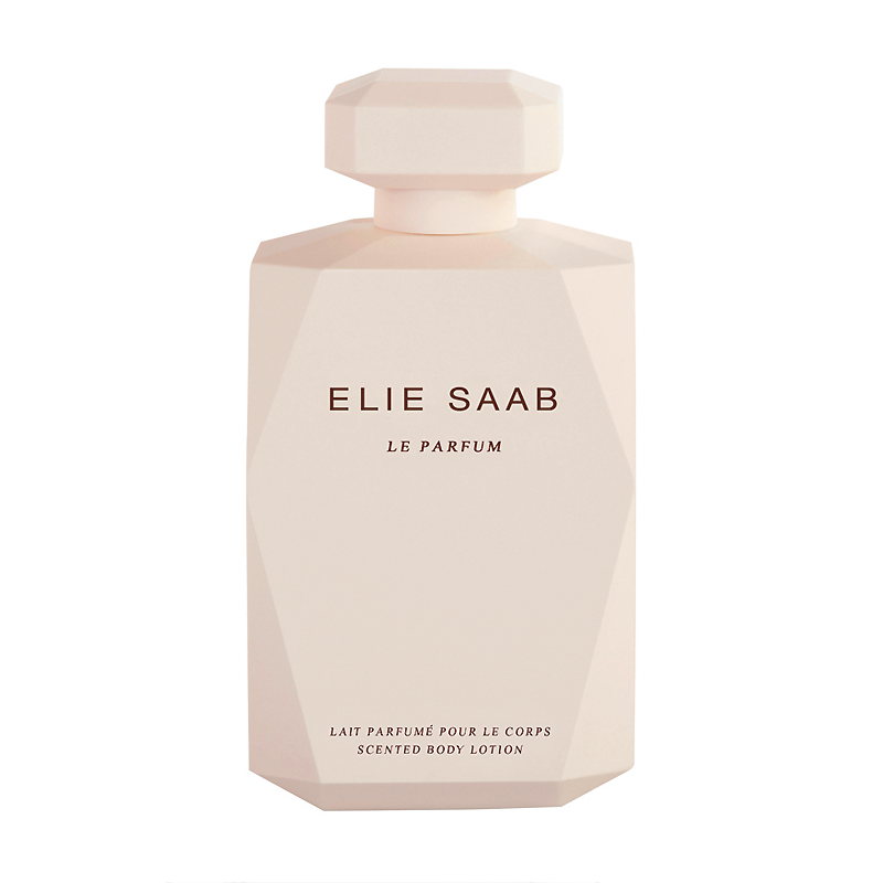 elie saab le parfum perfumed body lotion 200ml feelunique. Black Bedroom Furniture Sets. Home Design Ideas