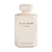 Elie Saab Le Parfum Perfumed Shower Cream 200ml