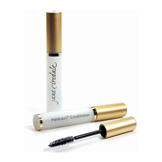 Jane Iredale PureLash Extender & Conditioner 9g