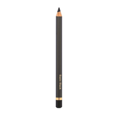Jane Iredale Eye Pencil Crayon 1.1g